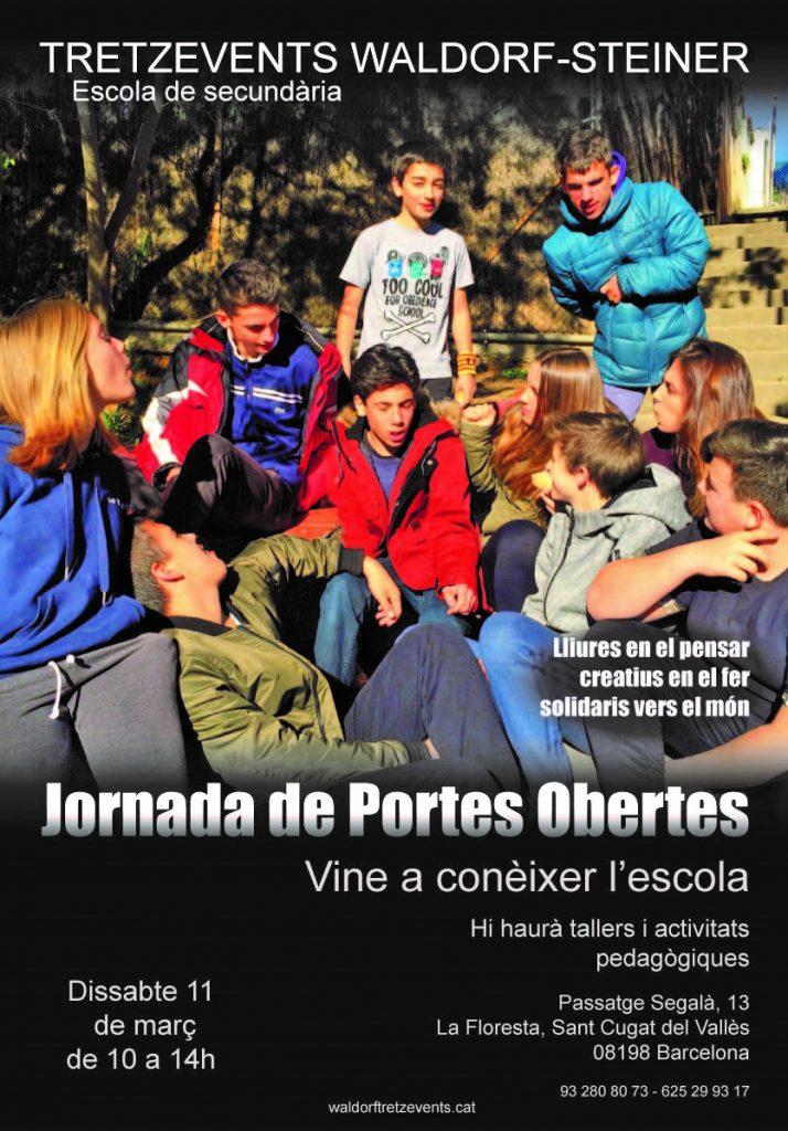 Portes_Obertes_2017_18