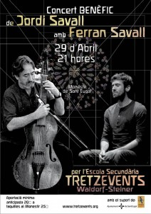 poster_savall