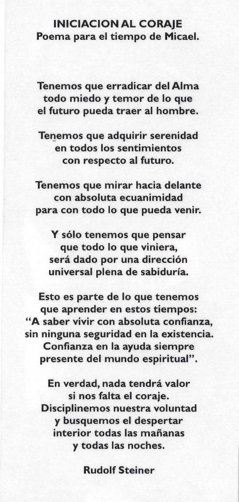 poema-micael