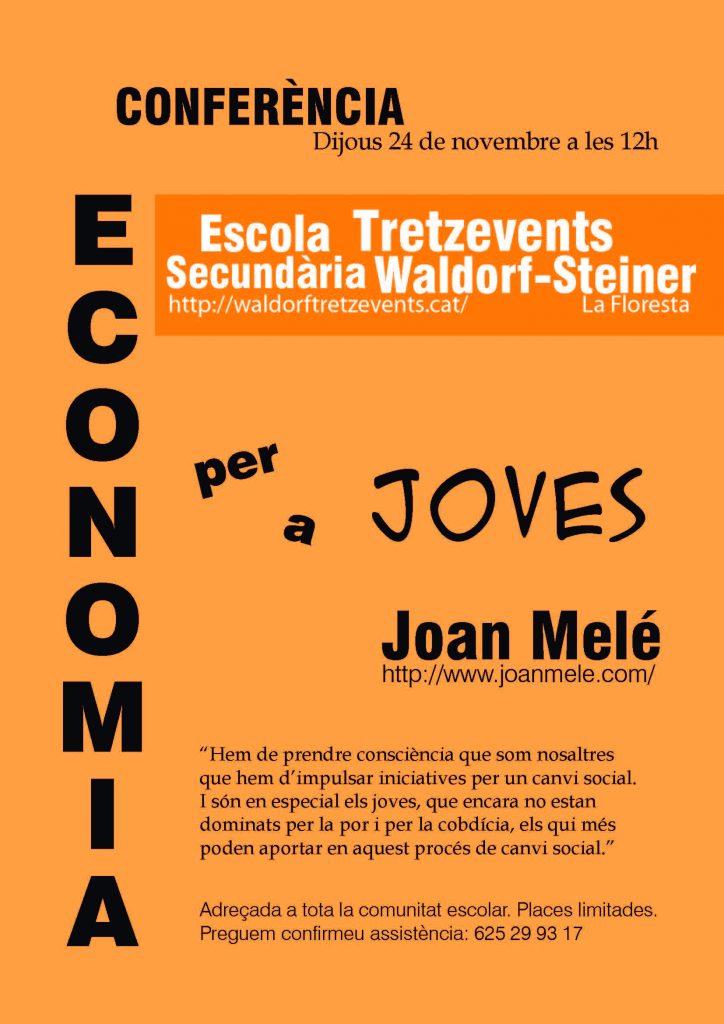 mele_economiaperjoves