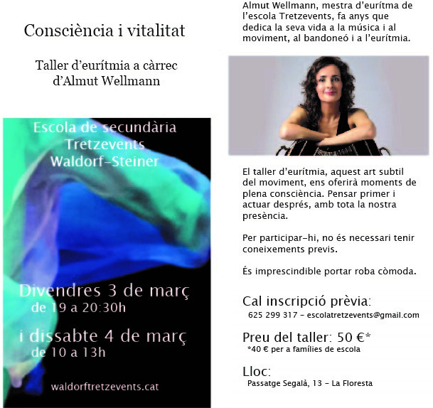 taller_euritmia_web